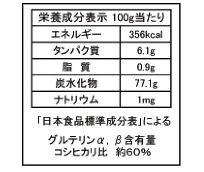 ㈱さとに医食同源写真3